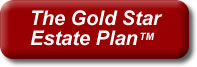 The Gold Star Estate Plan